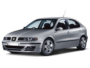 Seat Leon 1999-2005