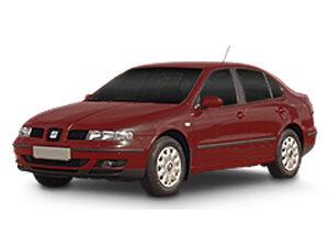 Seat Toledo 1998-2003