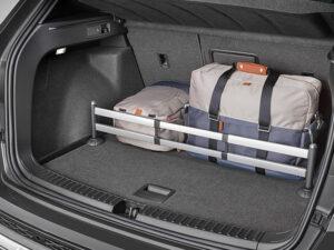 Genuine SEAT Ateca Boot Divider 2017 Onwards