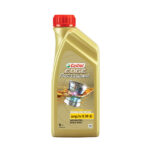 Castrol Edge Professional Longlife III 5W30 LL Fully Synthetic Engine Oil 1 Litre 1L