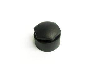Genuine SEAT Wheel Bolt Nut Cover/Cap 4M0601173E9B9