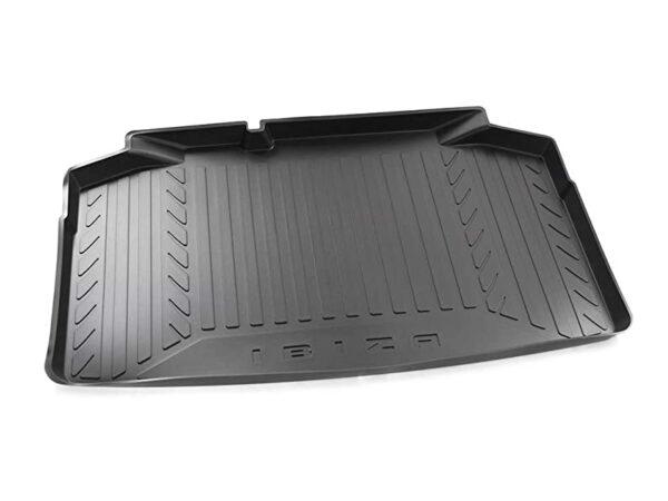 Genuine SEAT Ibiza Boot Liner 6F0061180A