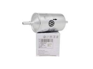 Genuine SEAT Fuel Filter 6X0201511B