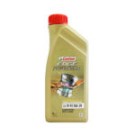 Castrol Edge Professional Longlife IV FE 0W20 LL Fully Synthetic Engine Oil 1 Litre
