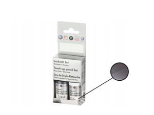 GENUINE SEAT TOUCH UP PAINT MAGNETIC TECH 000098500lms7h