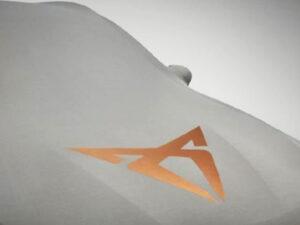 Genuine SEAT/CUPRA Formentor Car Cover 6h3061701