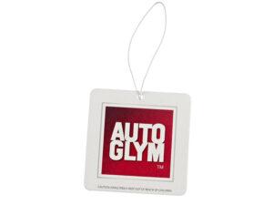 Autoglym Air Freshener