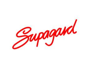 Shop Supagard Products