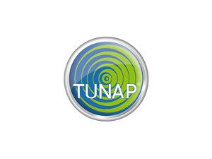 Shop Tunap Products