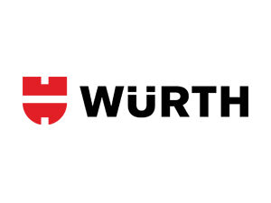 Shop Wurth Products