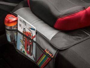 Genuine SEAT Children's Seat Cover 000061680A