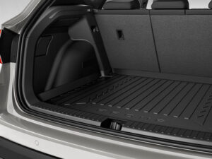 GENUINE SEAT ARONA BOOT LINER / TRUNK TRAY 2017 ONWARDS 6f9061201c