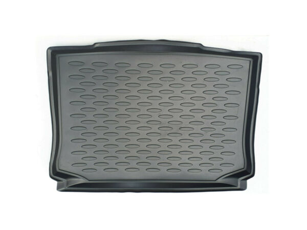 Genuine SEAT Ibiza Boot Liner / Trunk Tray 2008-2016